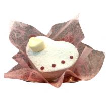 優仕紳愛的小語切片蛋糕