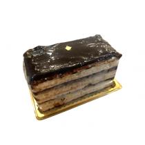優仕紳歐培拉切片蛋糕